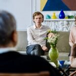 married-couple-counseling-5