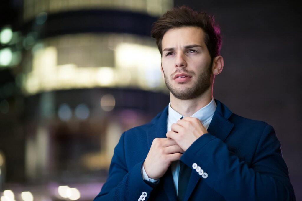 business-man-1