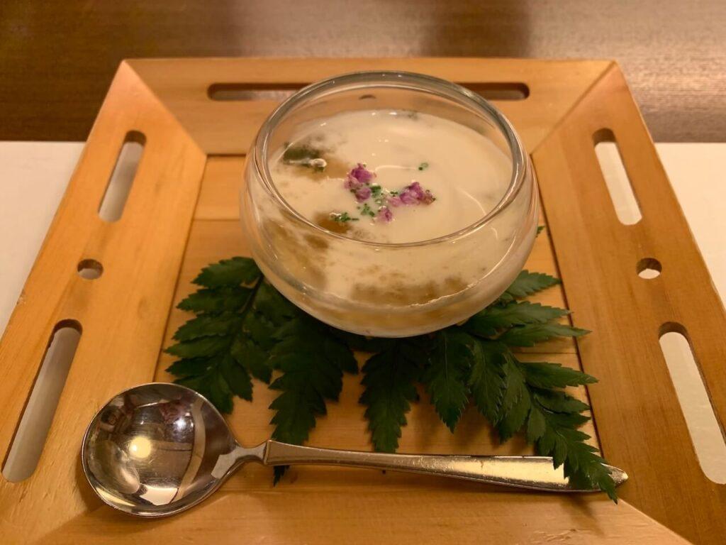 hoshino-resort-kai-hakone-dinner-1
