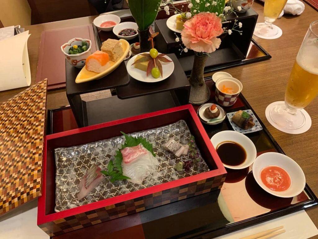 hoshino-resort-kai-hakone-dinner-2