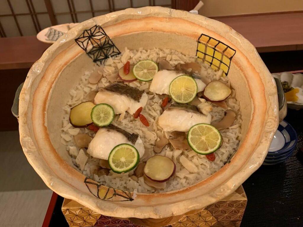 hoshino-resort-kai-hakone-dinner-3