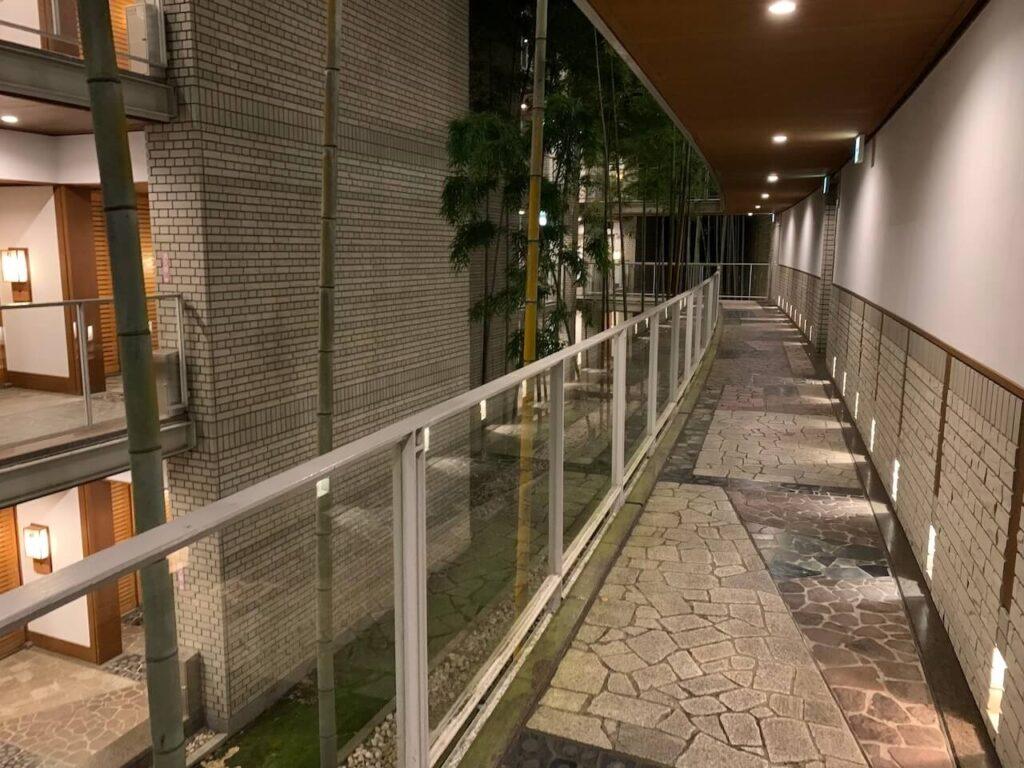 hoshino-resort-kai-hakone-equipment-2