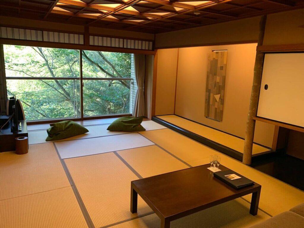 hoshino-resort-kai-hakone-room-1