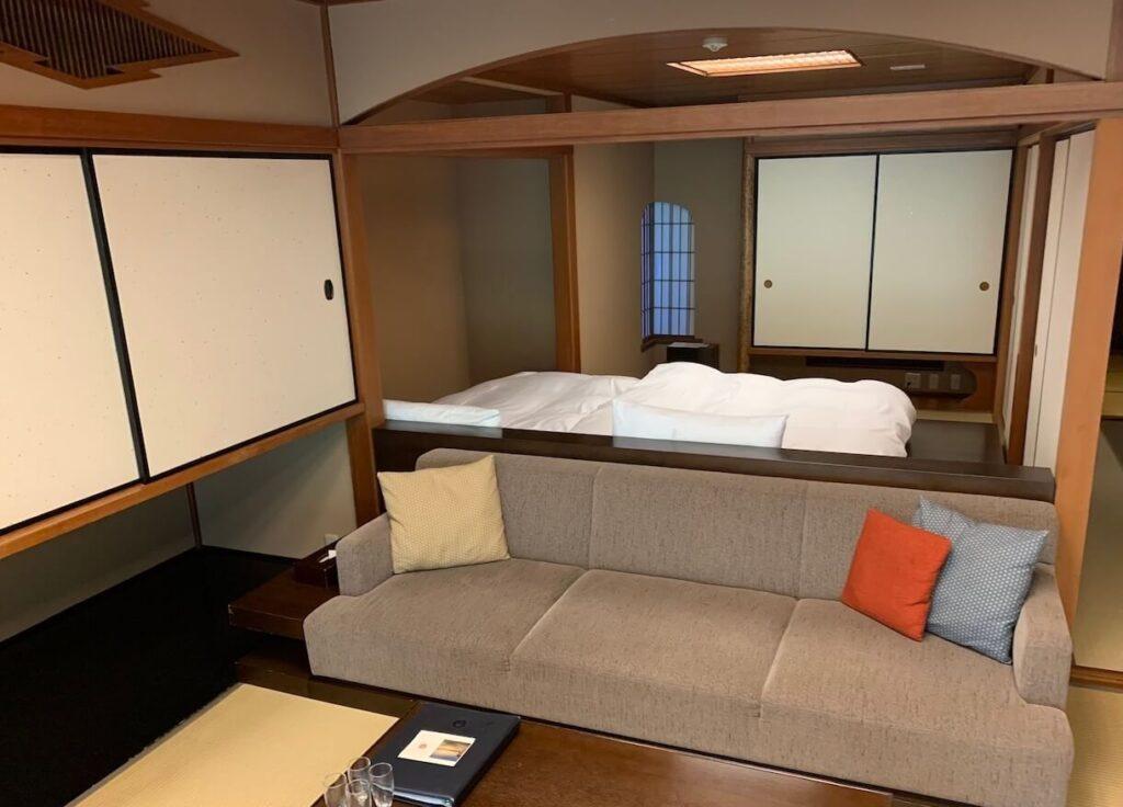 hoshino-resort-kai-hakone-room-2