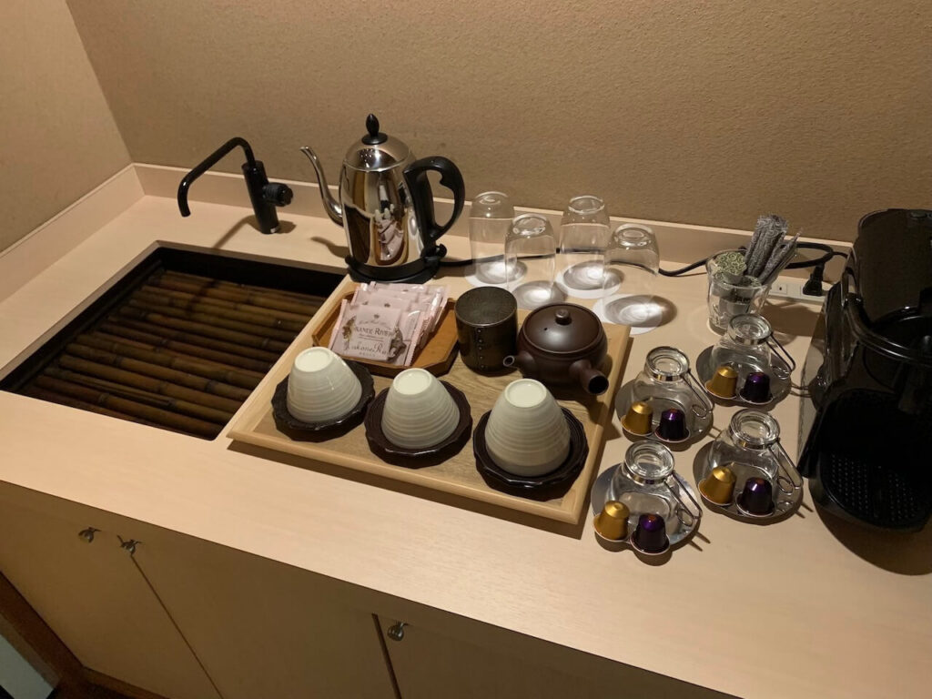 hoshino-resort-kai-hakone-room-4