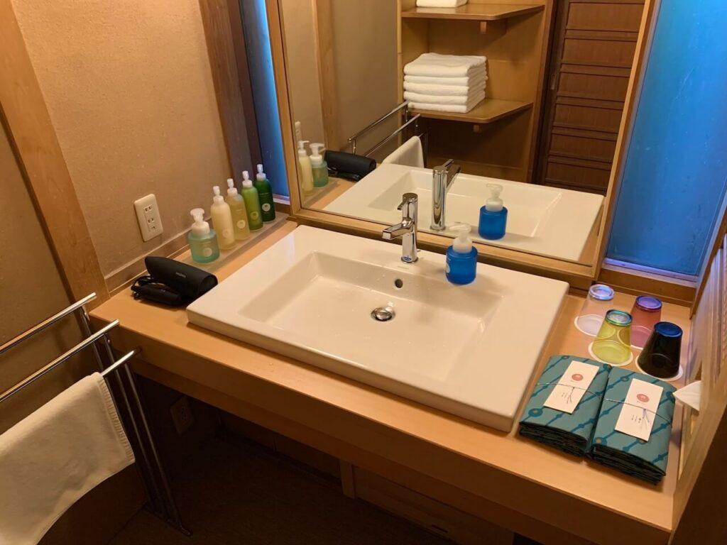 hoshino-resort-kai-hakone-room-5