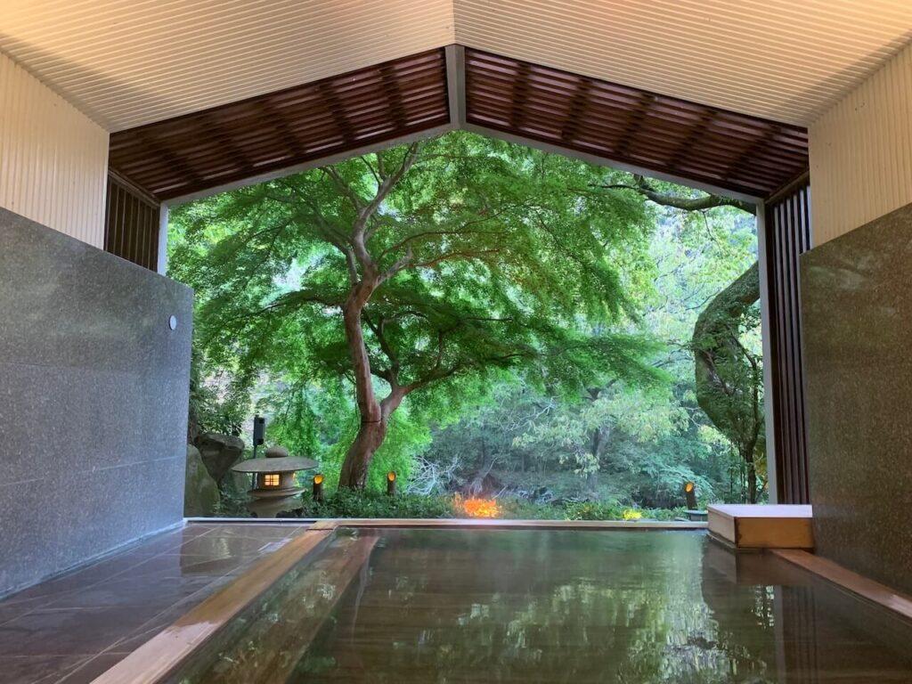 hoshino-resort-kai-hakone-spa-1