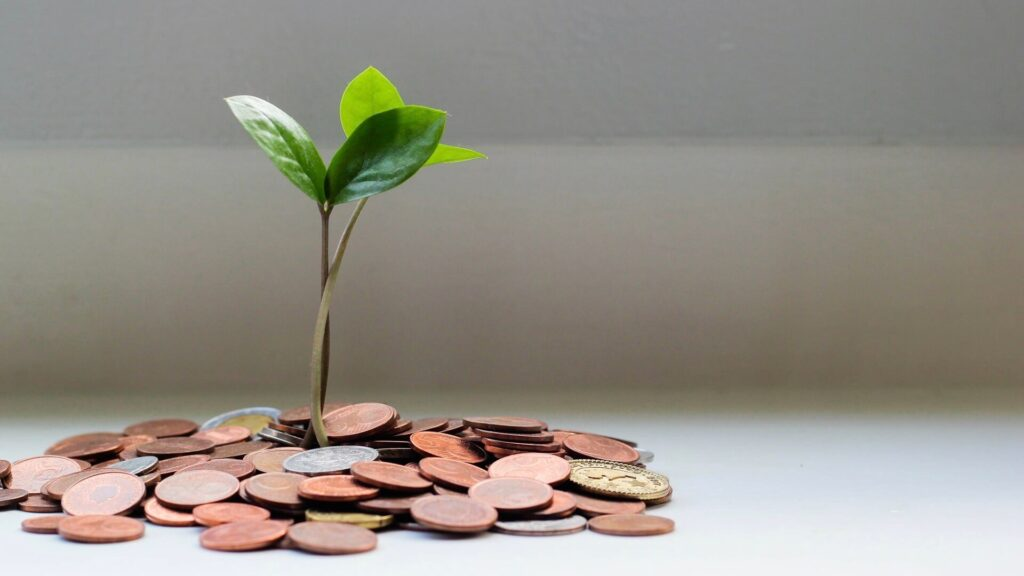 investment-money