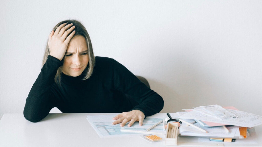 woman-worried-about-money